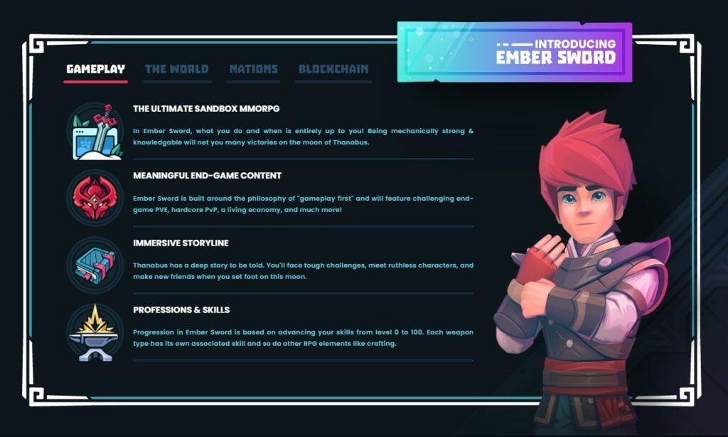 Ember-sword-gameplay