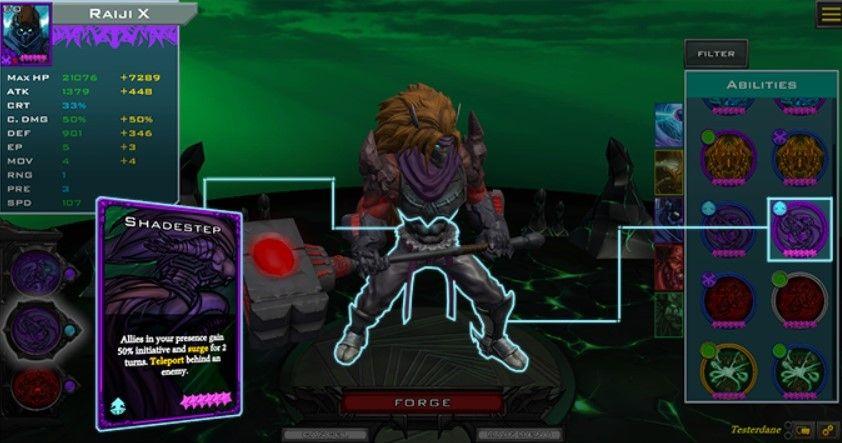 incarnate-in-game-screenshot