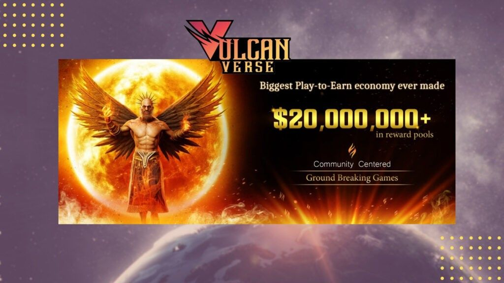 Vulcan-Forged-Prize-Pool-1024x576
