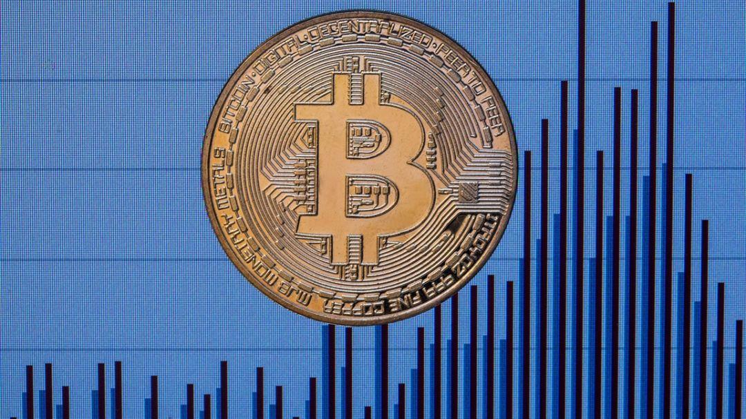 торговля биткоин