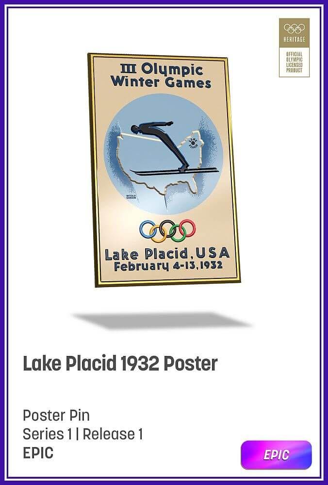 olympic-pins-nfts-1