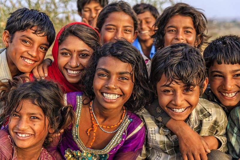 indian-children-5.jpg