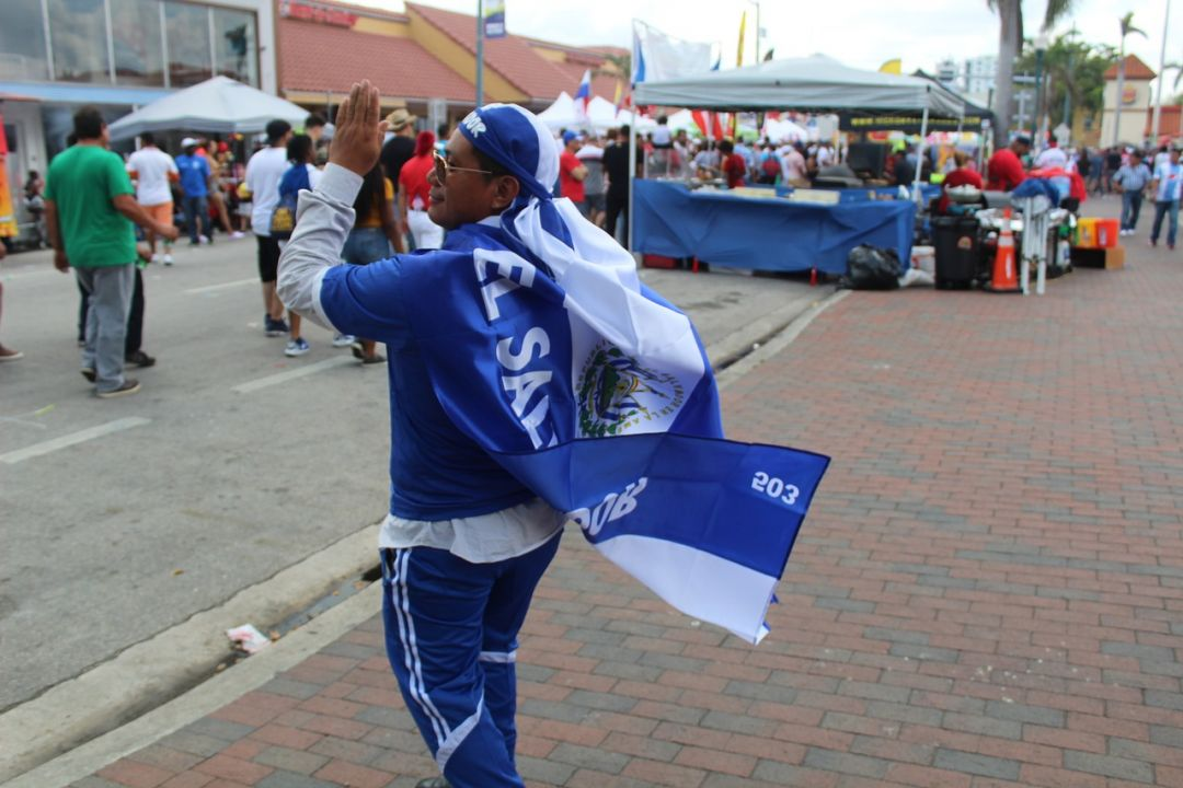 сальвадор легализовал биткоин