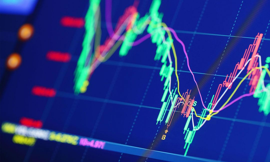 консолидация курса биткоина