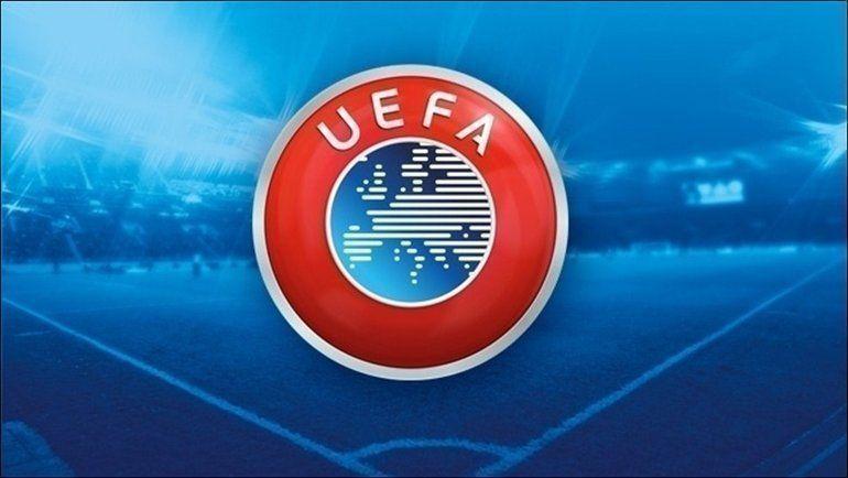 УЕФА принял революционное решение
