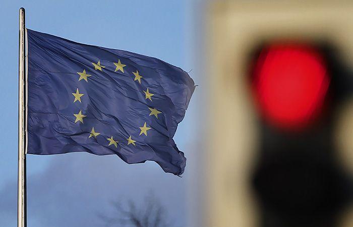 ЕС ввел новый пакет санкций против Минска