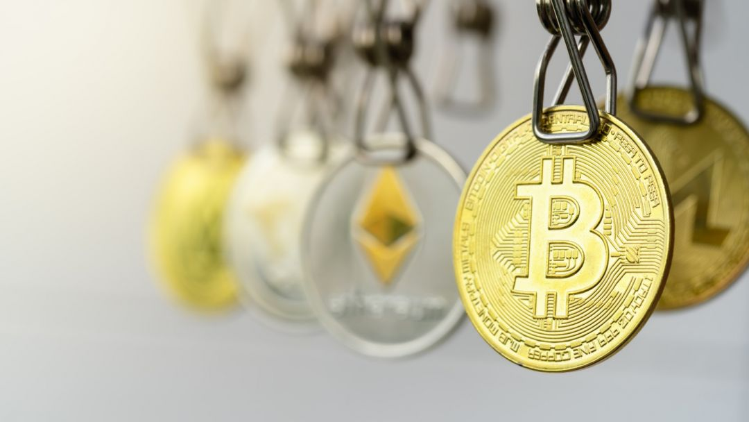 перенос руководства фатф по криптовалюте