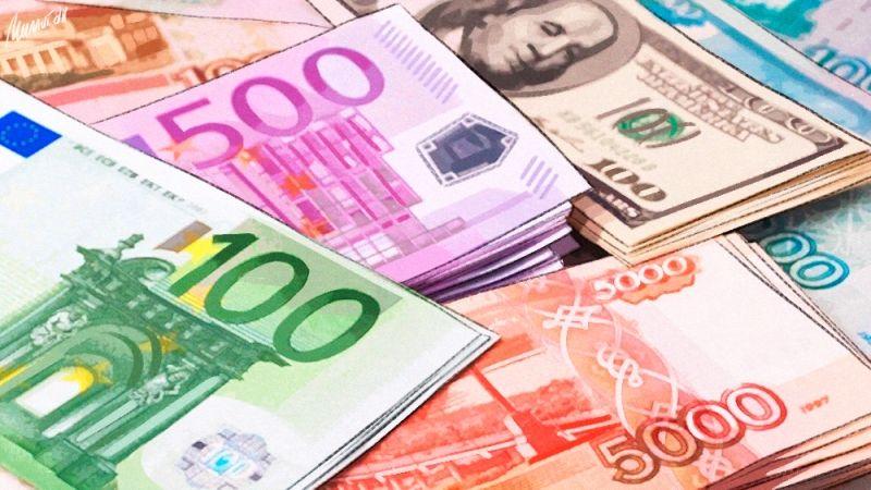 Аналитик Васильев дал прогноз, каким будет курс рубля на следующей неделе