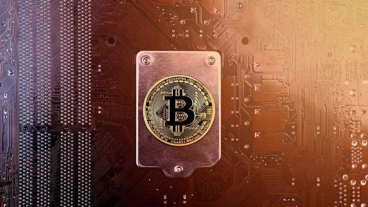 GoPay, il più grande provider di pagamenti ceco, integra Bitcoin – BEN Italia