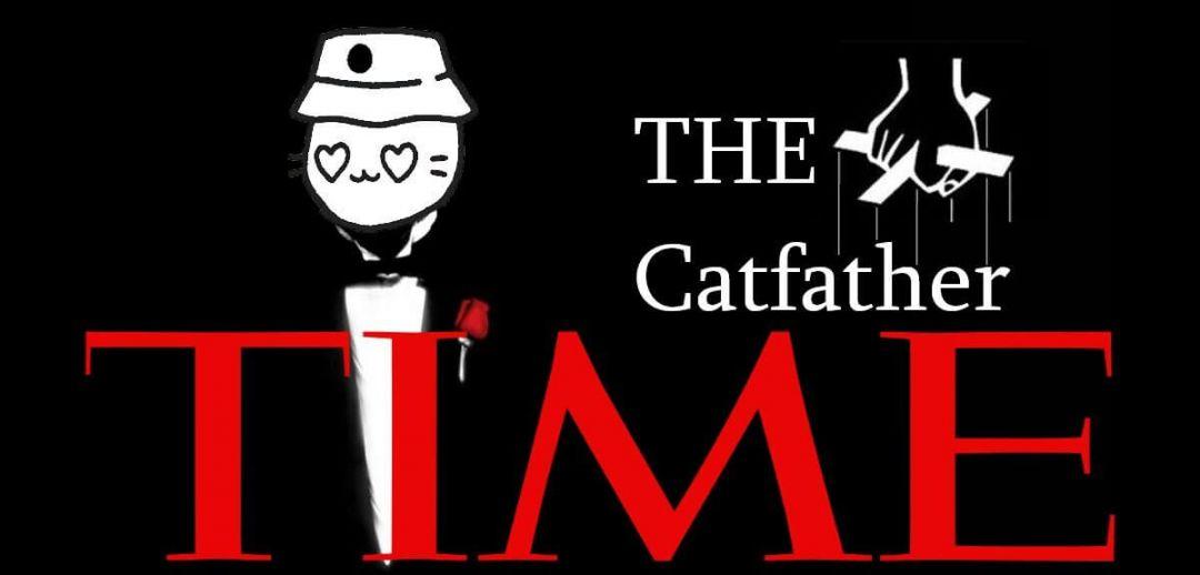 Cool Cats NFT токены