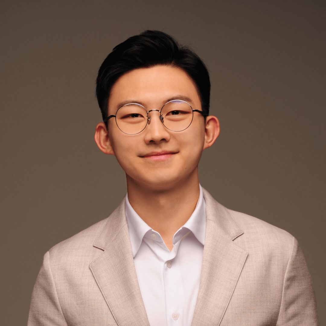 CryptoQuant Ки Ён Джу