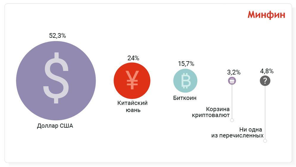 %D1%80%D0%B5%D0%B7%D0%B5%D1%80%D0%B2(1).jpg