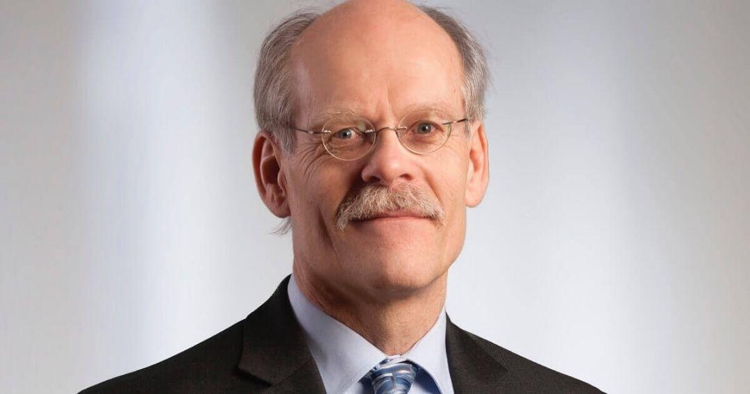 Швеция банк Стефан Ингвес