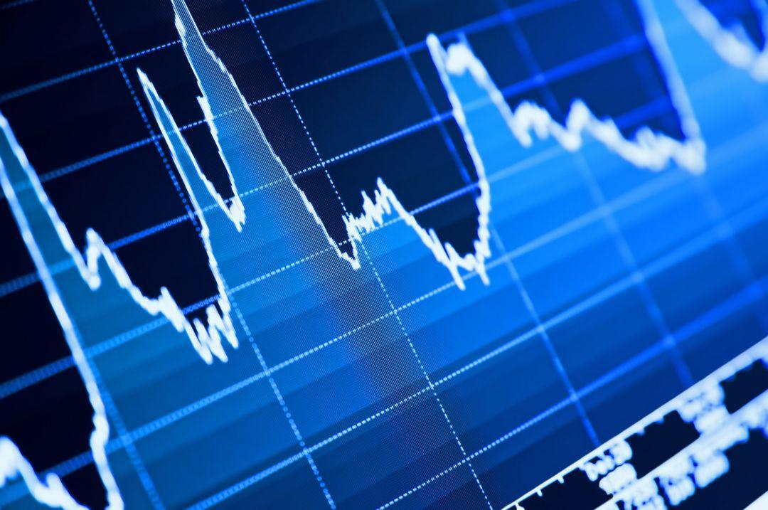 пауза на рынке криптовалют