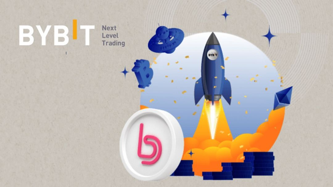 запуск платформы Bybit Launchpad
