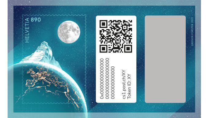 Swiss_Crypto_Stamp-1
