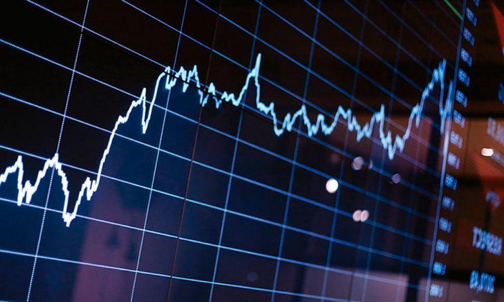 рост капитализации биткоина