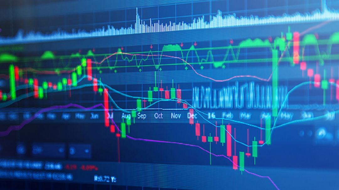 курс криптовалюты биткоин