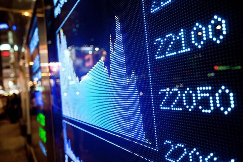 рост инвестиий в фонды биткоин