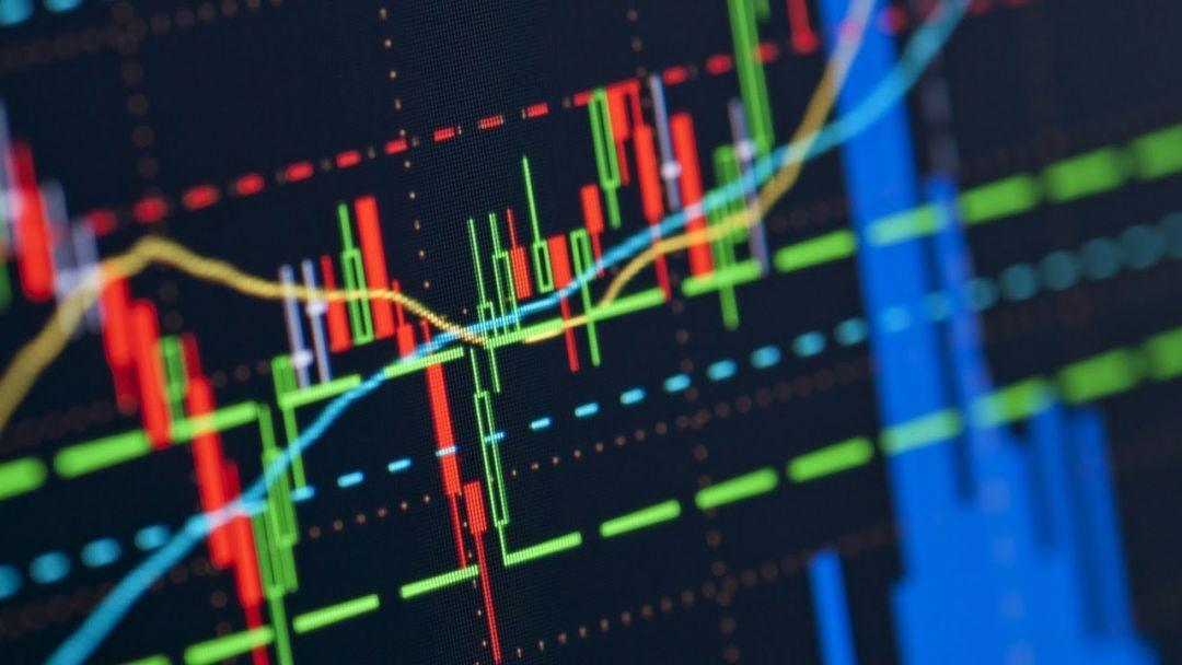 рынок криптовалют курсы