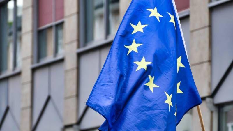 Политолог Коктыш: единый курс Европы по газу заставит страны ЕС забыть о своих интересах